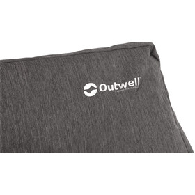 Outwell Yellowstone Lake Chair